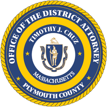 Plymouth County District Attorney's Office